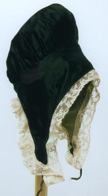Høg rynkelue (Foto/Photo)