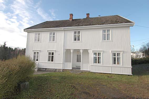 hasselbakken_eksterior_dvd003_051102_5948.JPG
