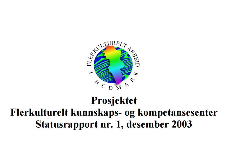 Rapport_2003.png. Foto/Photo
