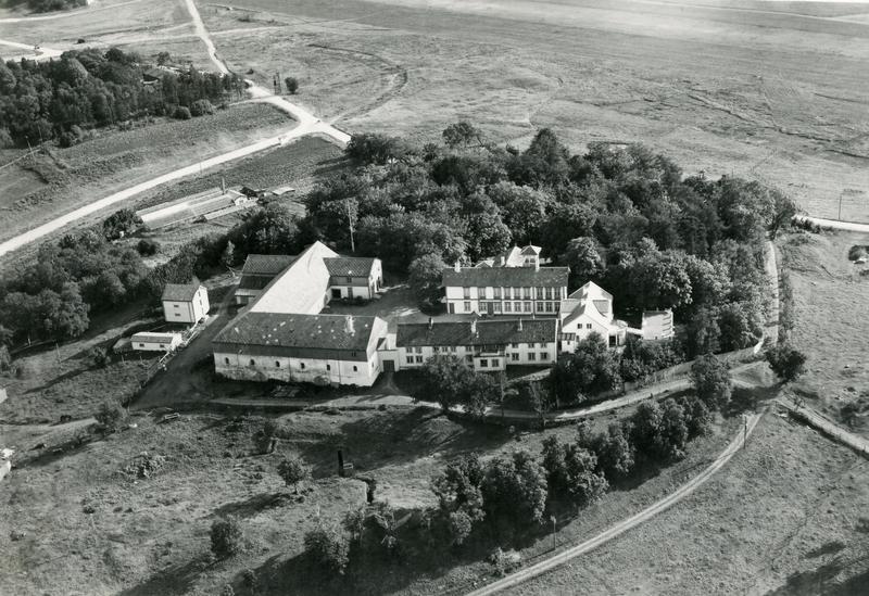 Bilde RMF-A-039, kopi fra Ringve Museum sitt arkiv.