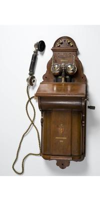 Telefon NF.2009-0335:
