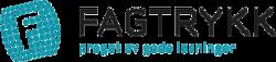 Fagtrykk - logo (Foto/Photo)