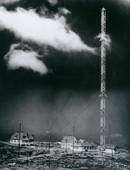 Radiostasjon_sender_Bergen.jpg (Foto/Photo)
