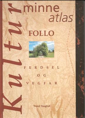 Follo-Veihistorie-web.jpg. Foto/Photo