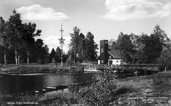 Voxna, Hälsingland