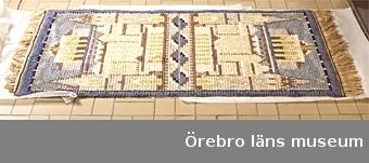 Örebromotiv