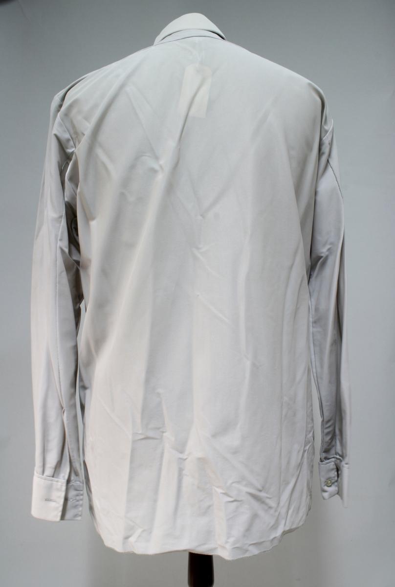Skjorte M/1963