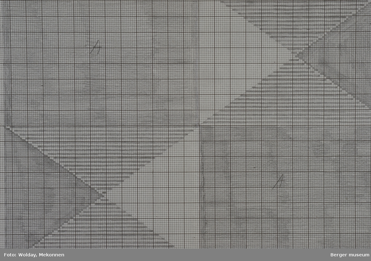 Trekanter og firkanter