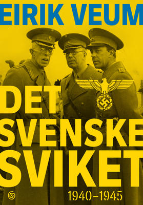 org_Det_svenske_sviket_HOY1.jpg