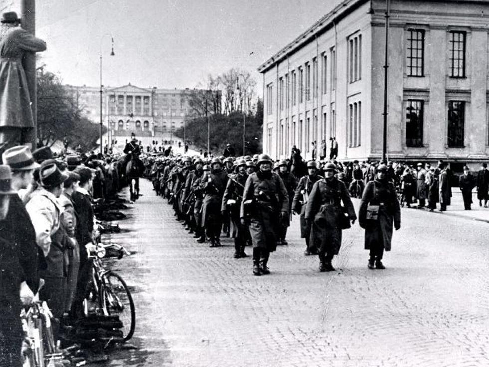 tyske_tropper_i_oslo.jpg