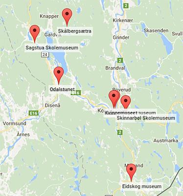 kongsvingerregionen-kart.jpg