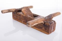 Båtbyggerverktøy