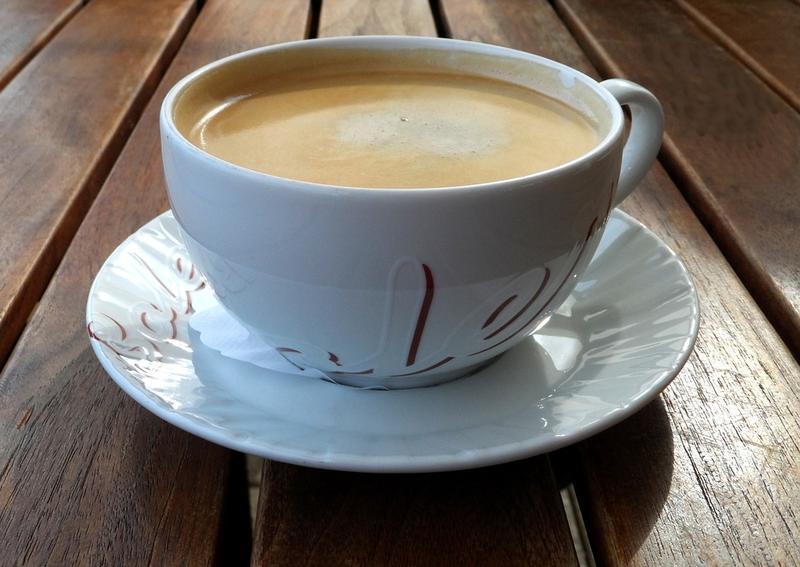 coffee-cup-1362013_960_720.jpg