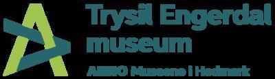 Trysil_Engerdal_museum_pos.png