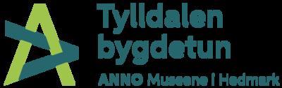 Tylldalen_bygdetun_pos.png