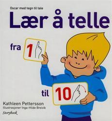 Lr_a_telle_til_10_bok.jpg