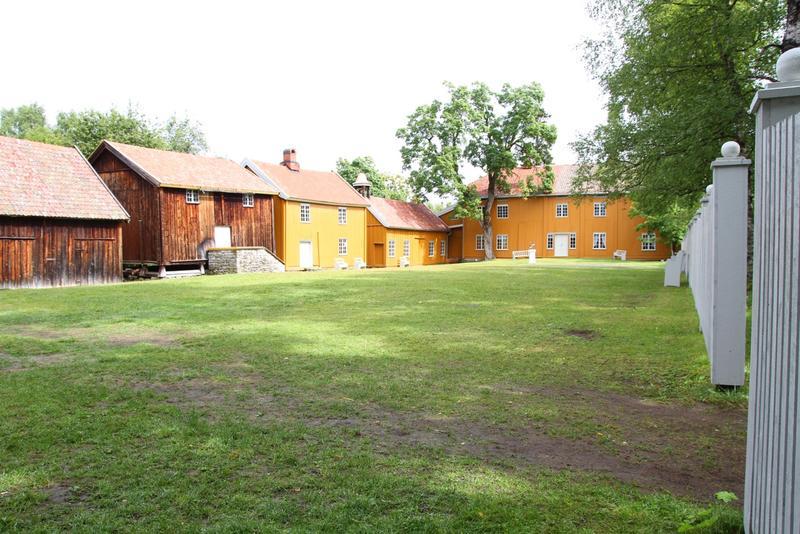 Amtmannstunet-Stenberg.jpg