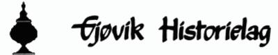 Gjvik_historielag.png