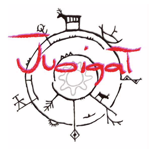 juoigat_logo_u_tekst_002.png. Foto/Photo