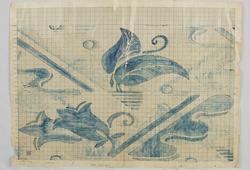 Mønstertegning