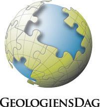 Uten_aarstall_logo_farger.jpg