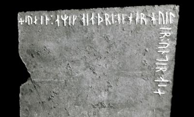 Aurskog-runer.png