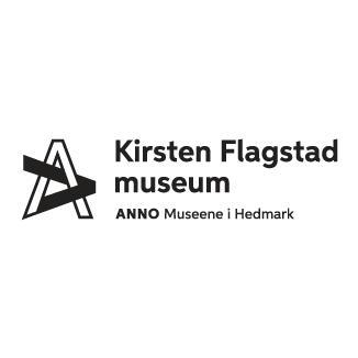 Kirsten_Flagstad_museum_sort_display.png