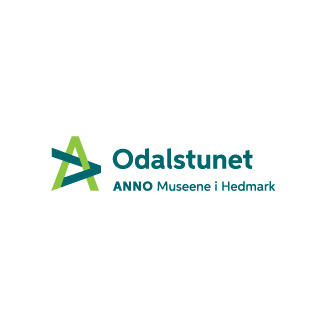 Odalstunet_display.png