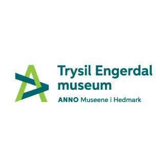 Trysil_Engerdal_museum_display.png