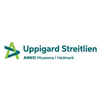 Uppigard_Streitlien_display.png