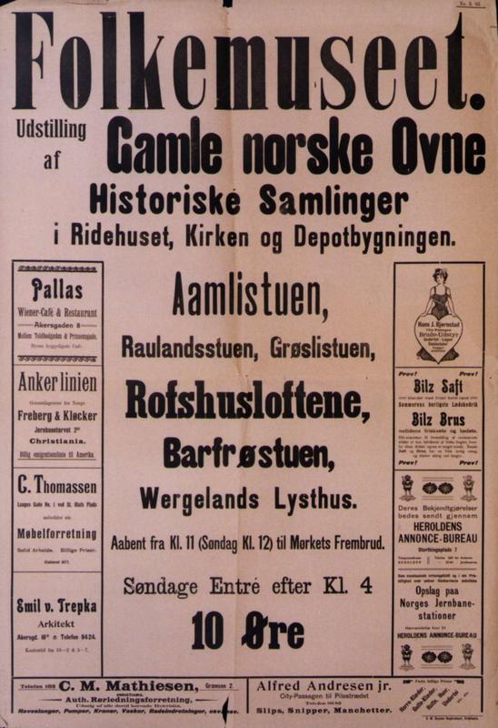 Plakat 1905 NF.21347-0084