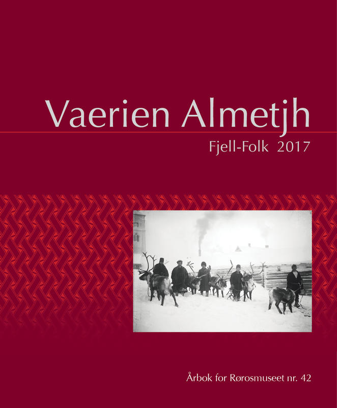 Fjell-Folk 2017
