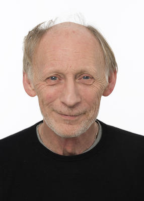 Håkon Tosterud