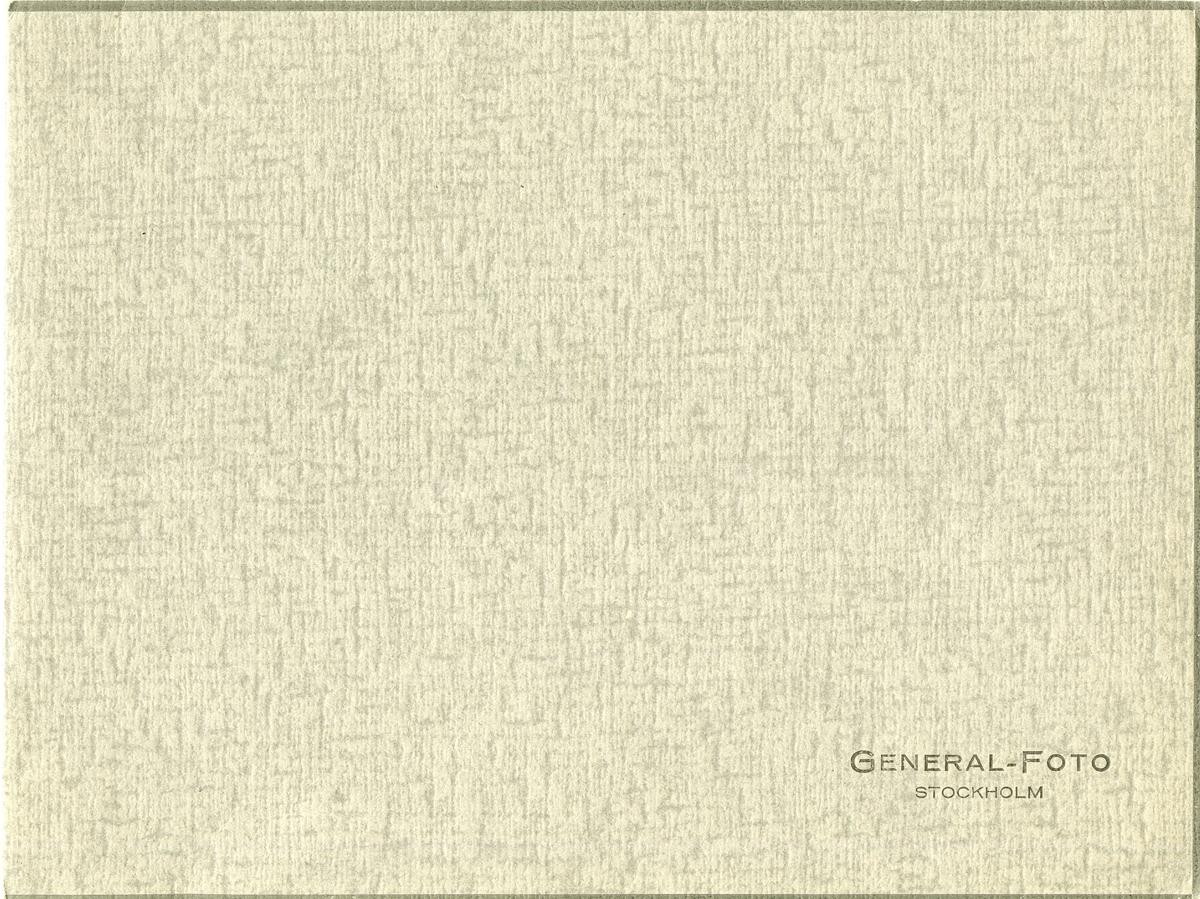 1881 års Karlbergskadetters 50-års jubileum 1931. För namn, se bild nr. 2.
