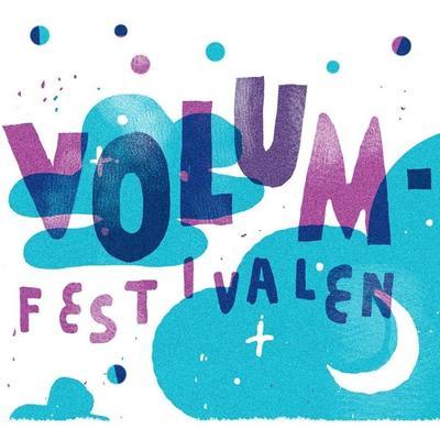 Volumfestivalen