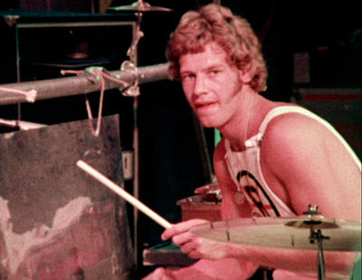 bill_bruford_med_king_crimson_73.jpg. Foto/Photo