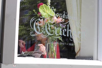Cafe_Erichsen.jpg. Foto/Photo