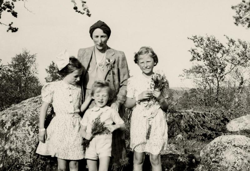 Foto: De kongelige samlinger.