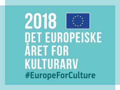 kulturarvaret2018.JPG