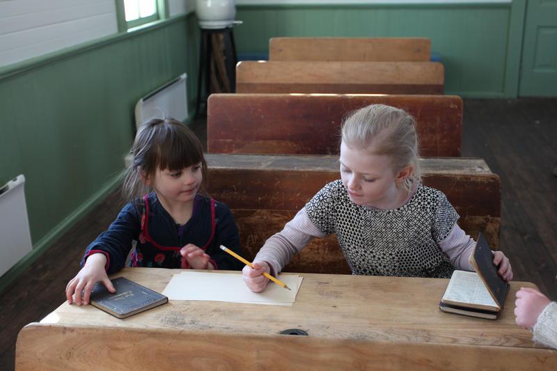 Skolehuset822.jpg