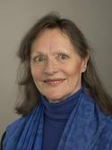 Erica Ravne Scott