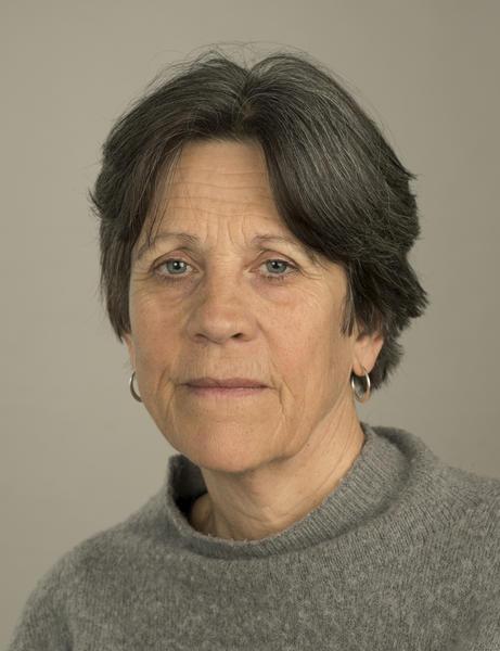 Mette Opsal