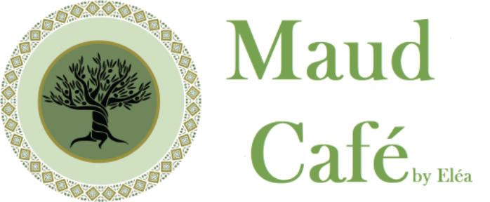 Logo_Maud_Cafe.png