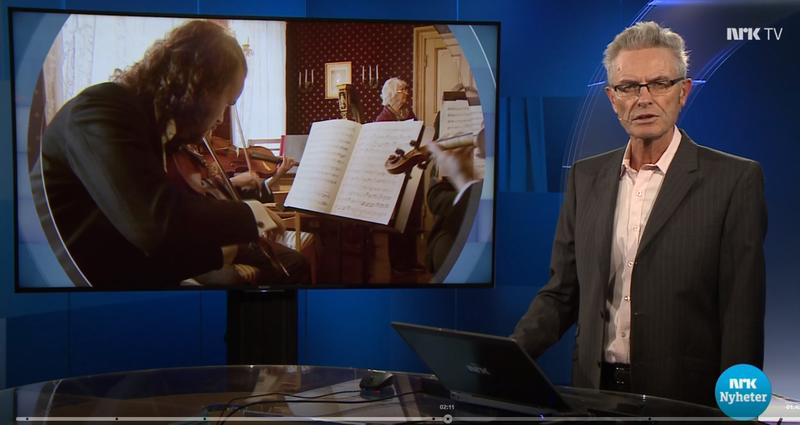 NRK_Midtnytt_apningen.jpg