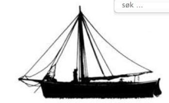 Mjssamlingene_Logo.png