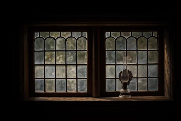Museet_2018_web_Foto_Anne_Marte_Foer-82.jpg. Foto/Photo