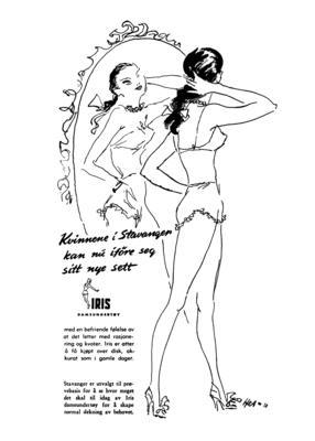 Iris1950-.jpg