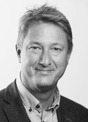 Gaute Jacobsen