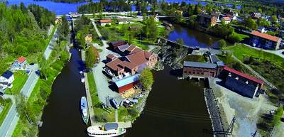 orje-brug-oversiktsbilde-dronefoto-espen-olsen-2015.jpg