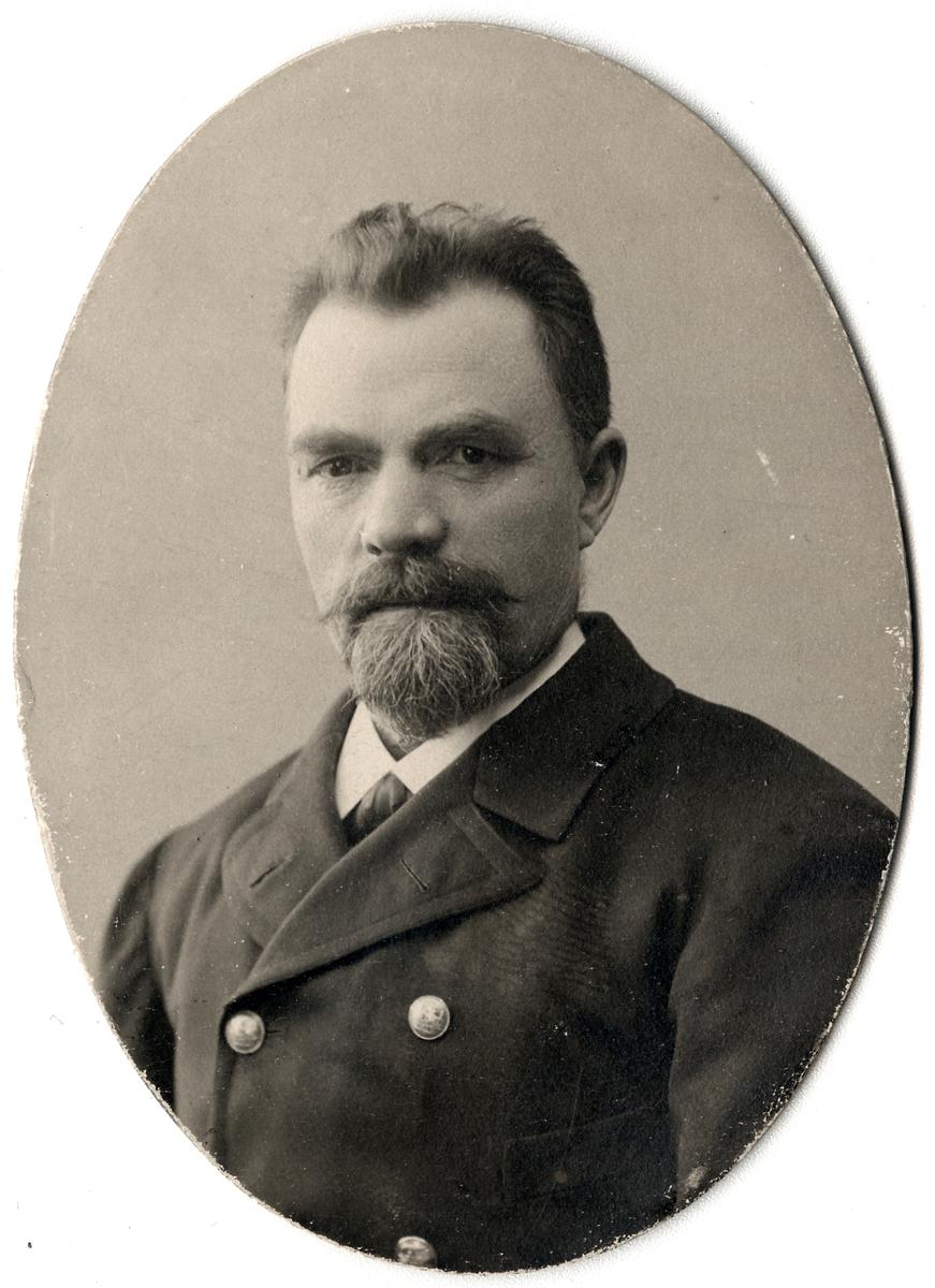 J. Jansson.